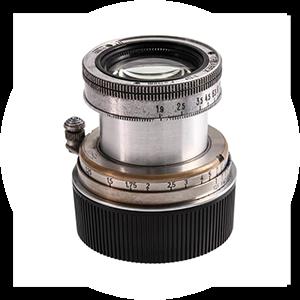Oplarex 5cm f1.9